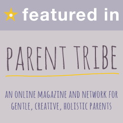 Parent Tribe